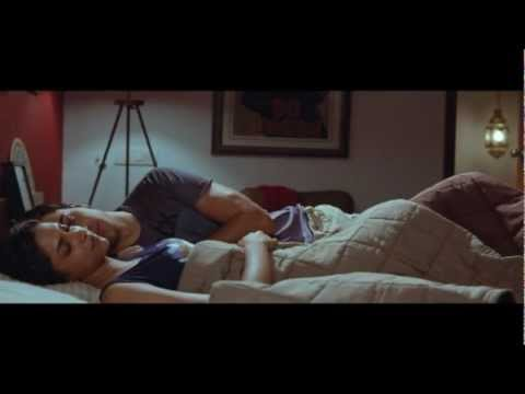 Xxx Mp4 Break Ke Baad Abhay Takes Care Of Drunk Aaliya 3gp Sex