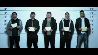 Io Sono Vendetta - John Travolta - clip by Film&Clips