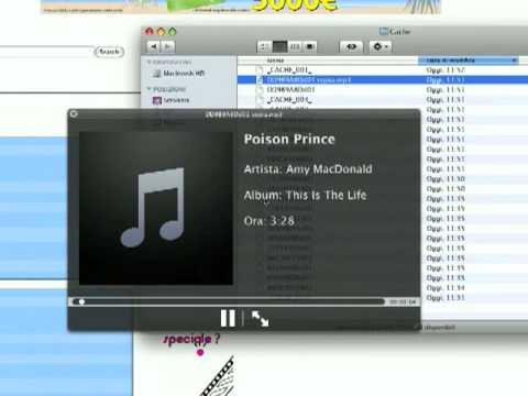 Scaricare musica mp3 gratis in 2 secondi senza installare nessun programma no emule limewire ecc