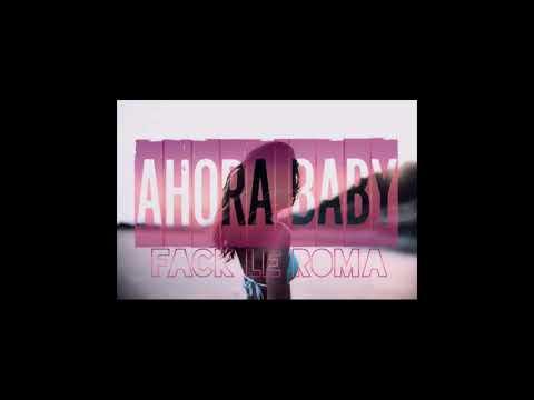 Xxx Mp4 Fack Le Roma Solo Mia Prod Alvo Lorem AHORA BABY 3gp Sex
