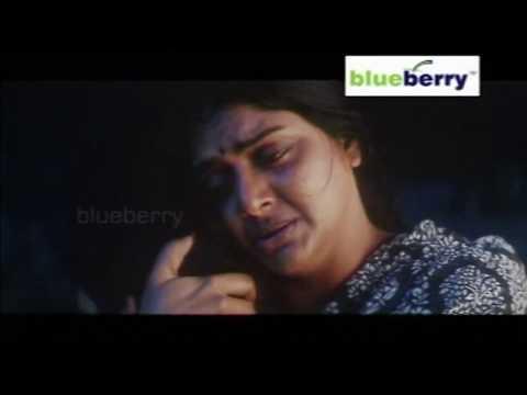 Chathrapathy | new telugu dubbed malayalam full movie 2016 | Prabhas | Shriya Saran | Bhanupriya