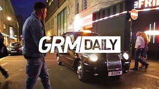 C Biz - 5th Lane (Waist Deep) [Music Video] | GRM Daily