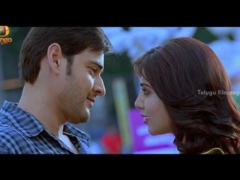 Xxx Mp4 Brahmotsavam Srikanth Addala S SVSC Movie Scenes Mahesh Babu Samantha Love Scene Venkatesh 3gp Sex