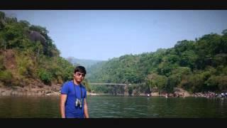 Mon shoto paharay - Piyas