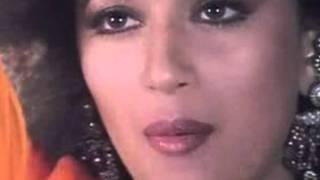 Koyal Se Teri Boli [Full Song] (HD) With Lyrics - Beta