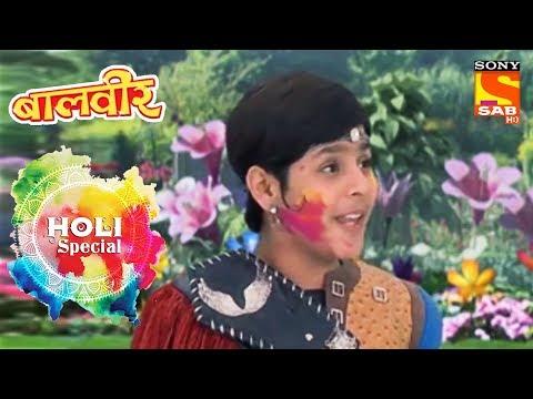 Xxx Mp4 Holi Special Holi Celebration In Pari Lok Baalveer 3gp Sex