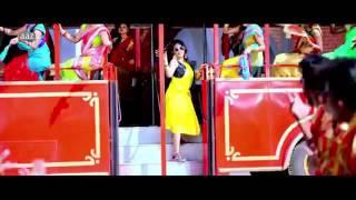 New Bangladesh movie video song