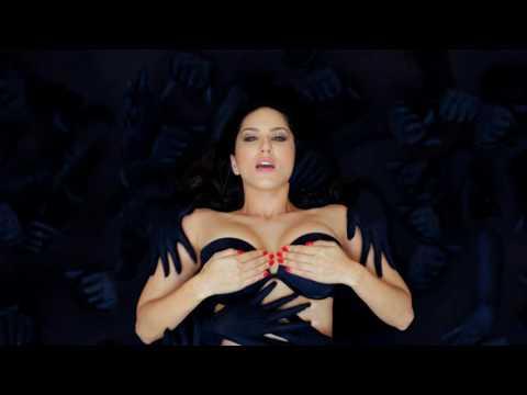 Xxx Mp4 कैसे सनी लियोन पोर्न फिल्मों में आई उसके राज़ जाने Sunny Leone Life Video 3gp Sex