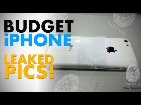 Xxx Mp4 LEAKED New Budget IPhone Pics 3gp Sex
