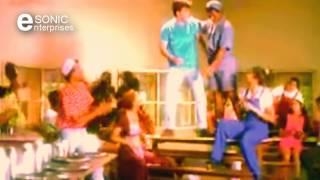 Ali Haider - Purani Jeans - 1998 - (HD)