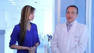 Blefaroplastia - quiénes son los candidatos ideales? cicatrices, anestesia | Cirugia de parpados