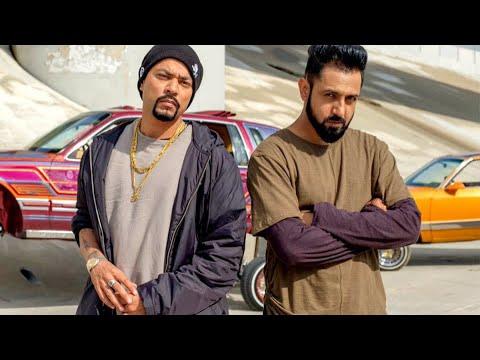 Xxx Mp4 Gippy Grewal Feat Bohemia Taur New Punjabi Songs 2018 Back With Car Nachdi Video Saga Music 3gp Sex