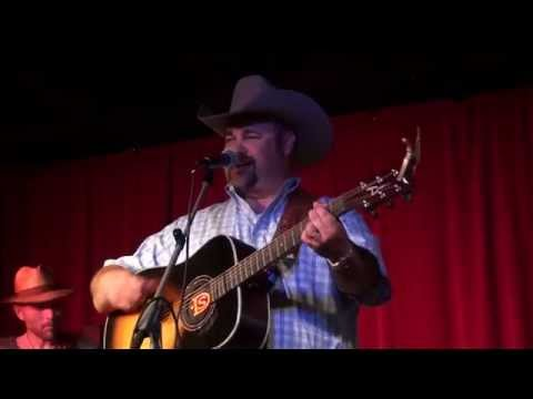 Daryle Singletary The One I Loved Back Then The Corvette Song