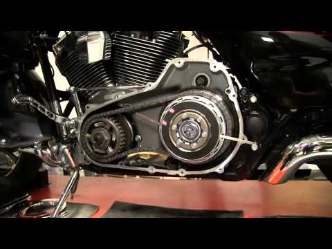 Download Lagu Rekluse How To Install EXP auto-clutch for Harley-Davidson Big Twin Models MP3
