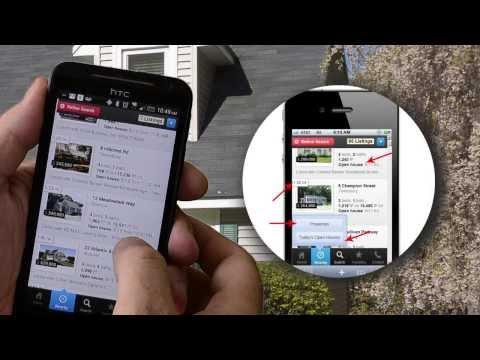 Massachusetts Mobile Home Search