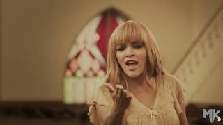 Flordelis - Questiona ou Adora -  Clipe Oficial MK Music em HD