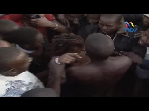 Xxx Mp4 Mwanaume Na Mwanamke 39 Wakwama 39 Wakila Uroda Bungoma 3gp Sex