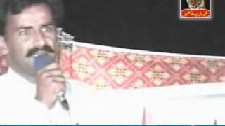 Saraiki Jhoke Mela Mushaira Pul Dat Poet Mustafa Adam