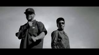 Edi Rock feat Seu Jorge  Thats My Way  Clipe Oficial  HD   YouTube-3GP - 240p.3pg