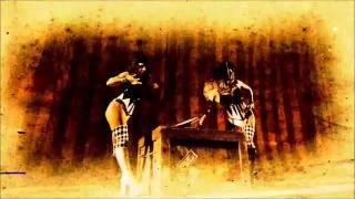 Shout At The Devil - Mötley Crüe (HD)