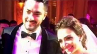 (`*•.¸♥¸.•*´)  صور زفاف - حسن الشافعى - Arab Ido;  (`*•.¸♥¸.•*´)