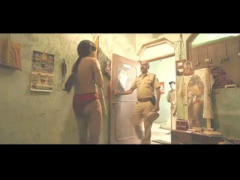 Xxx Mp4 Bra Put Off Hot Scenes Swara Bhaskar SEXY BOOBS Amp BODY 3gp Sex