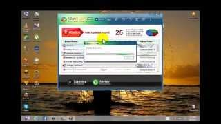 How to download and install missing Drivers to your PC FREE !!!
