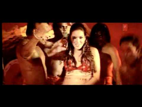 Xxx Mp4 Jhalak Dikhlaja Remix Full Song Aksar 3gp Sex