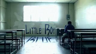Little BOY Blue (Trailer)