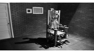 25 of Humanity's Most Brutal Methods of Execution