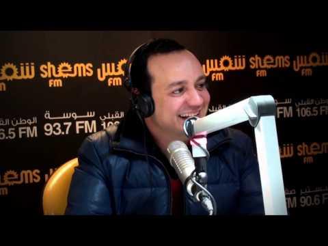 يُفتح الستار بين علاء الشابي و شقيقه عبد الرزاق الشابي