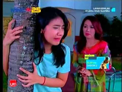 Film Televisi Indonesia FTV Terbaru Anakku Anak Suamiku