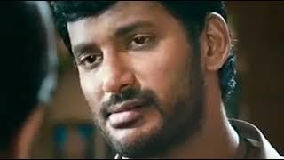 whatsapp status video tamil vishal love scenes paandiyanaadu
