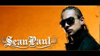 Sean paul   Got to love you