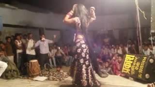Bhojpuri hot video | हुआ वायरल
