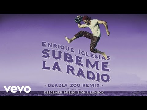 Xxx Mp4 SUBEME LA RADIO Deadly Zoo Remix Lyric 3gp Sex