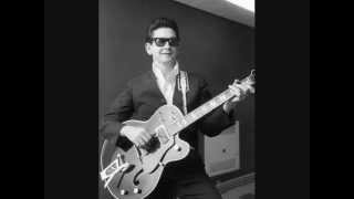 Roy Orbison - Oh, my love, my darling