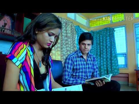 Xxx Mp4 Bangla Sexual Short Film 2017 3gp Sex