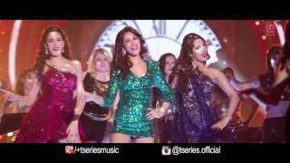 OYE OYE Video Song   Azhar   Emraan Hashmi, Nargis Fakhri, Prachi Desai DJ Chetas   T Series