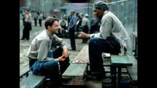 Top 10 Prison Movies !!! (part 1)