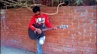 Chole gele video song by osthir