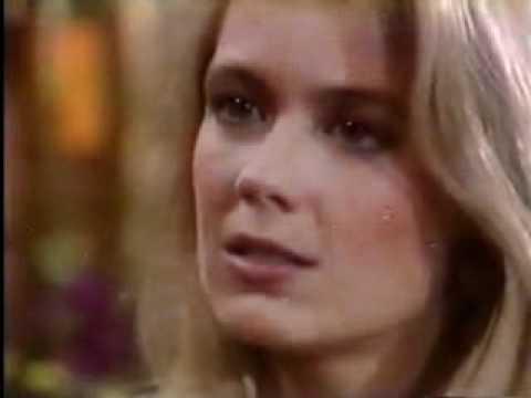 Xxx Mp4 B Amp B Stephanie Discovers That Brooke Is Pregnant 1989 3gp Sex
