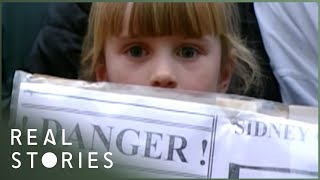 The Paedophile Next Door (True Crime Documentary) - Real Stories