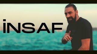 Geeflow Musab - insaf (prod. Taha Özdemir)