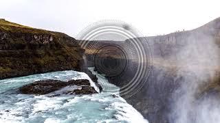 Download Pavel Svetlove, Alexandra Pride - Waterfall [Nie Wieder Schlafen]