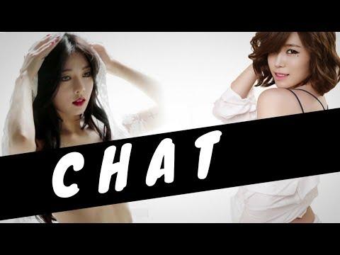 Xxx Mp4 Best Chatting App 9 Random Webcam Chat Talk To Strangers Online Video Meet Random People In Hindi 3gp Sex