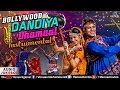 Bollywood Dandiya Dhamaal - Instrumental | Non Stop Disco Dandiya Songs | Bollywood Garba Songs 2017