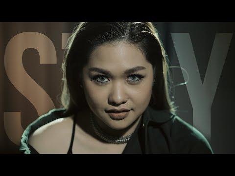 Stay - Zedd ft. Alessia Cara | BILLbilly01 ft. Preen Cover