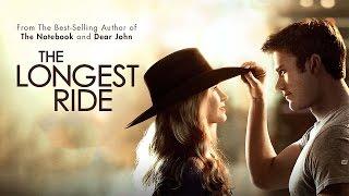 The.Longest.Ride.2015 Full Film HD  ♥ Scott Eastwood, Britt Robertson, George Tillman Jr.
