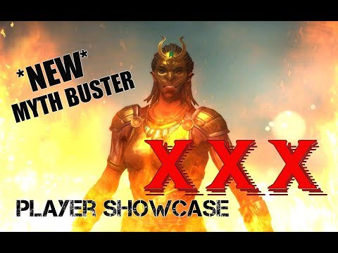 Xxx Mp4 XXX WORTH IT MYTH BUSTER 3gp Sex